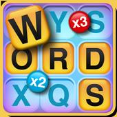 Words Online 1.5