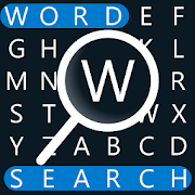 Word Search 7.3
