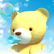 HuwaHuwaBubbles 1.1.3