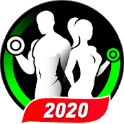 Fitness & Bodybuilding 2 6 5 APK Download - Android Health