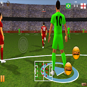 Free Real World Football Cup 1.5.8