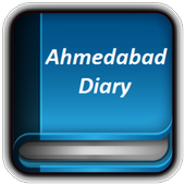Ahmedabad Business Directory 6.2
