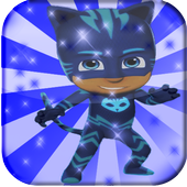 catboy world adventure 1.5