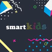 SmartKids 0.6