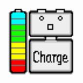 ChargeView (Light Widget) 1.0