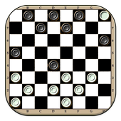 Checkers 1.0.0