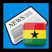 Ghana News 1.3.0