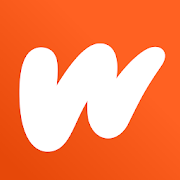 Clic here to explore our Wattpad !!