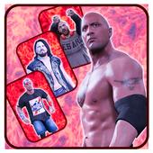 Action Wrestling WWE Videos 20.0