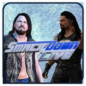 Wrestling WWE Videos 24.0