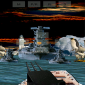Sea Wars V 1.0