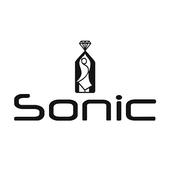 Sonic Casting- MoGIC 1.3