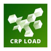 CRP LOAD 16.1