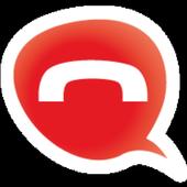 ShutApp TTS Activation plugin