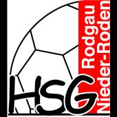 HSG Rodgau Nieder Roden 3.1.0
