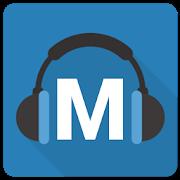 MegaSound 1.3.0 Beta