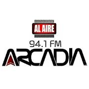 Arcadia FM 94.1 9.0