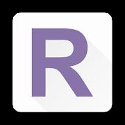 Roku Remote 1.0.9