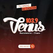 Venus FM 103.9 Resistencia 104.0