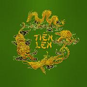 Tien Len Vietnamese Poker 48.0
