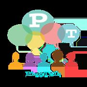 PlugTalk Messenger 3.1.2