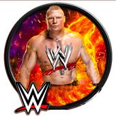 Photo Editor For WWE