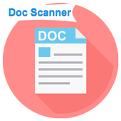Document Scanner & PDF Creator 1.0.8