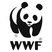 WWF Ratgeber 6.3