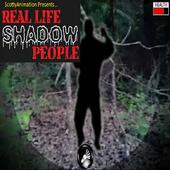REAL LIFE Shadow People 1.1