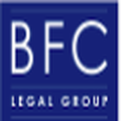 BFC Legal Group