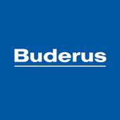 BUDERUS MOBIL 16082612