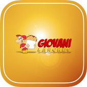 Giovani Lanches 2.1