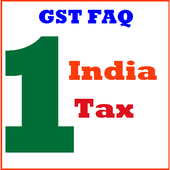 GST FAQ | Regional Languages 4.0.2