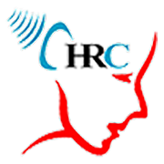 Rehab Hearing & Speech Center web2apk 8