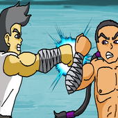 Fight Tournament 2.2