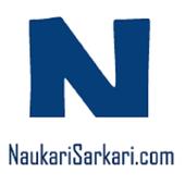 NaukariSarkari 17071401