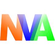 NVAEducation 16032112