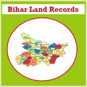 Search Bihar Land Records || Bihar Bhoomi Online 4.0.2