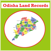 Search Odisha Land Records || Bhulekh Online 4.0.2