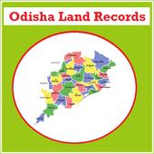 Search Odisha Land Records || Bhulekh Online