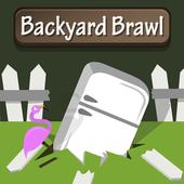 Backyard Brawl 2.2
