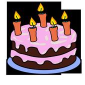 Cake Baking Most Fun Games 86436