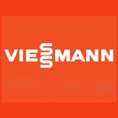 VIESSMANN MOBIL