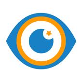 iStarCam R1.2.14.1
