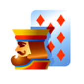 Solitaire manager 1.0.1