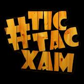 TIC TAC XAM (24 Levels) 1.1
