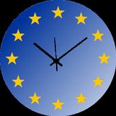 EP Timeclock 2.2.1