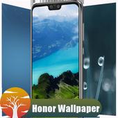 Honor 9n Custom Roms