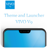 Theme for Vivo v9 | Vivo v9 plus 2018 1 0 2 APK Download