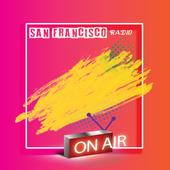 Hi San Francisco Radio Online 1.0.1